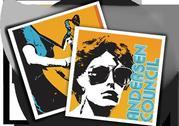 Digipaks Printing | Blank Digipaks | CD DVD Packaging