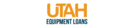 Small Business,  Equipment Loans and Financing in Sandy City,  Utah