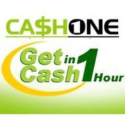 Online Payday Loans,   Payday advance loans online