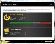 Norton Antivirus,  Norton Internet security,  Norton Global Protection