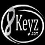 Cars for Rent and Hire in Dubai,  AbuDhabi,  UAE - 8Keyz.Com