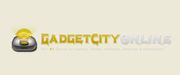 Gadget City Online- Your #1 Source for Gadgets