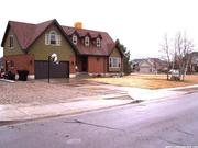 Utah Homes for Sale - Salt Lake - Draper - Orem - Provo
