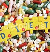Want to buy Diet Pills online in US