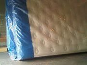 Brand NEW Queen Mattress set $200