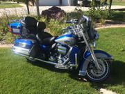 2009 - Harley-Davidson FLHTCU Ultra Classic Electra