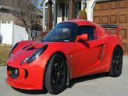 Lotus Only 51000 miles