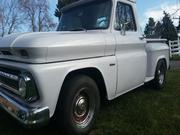 Chevrolet C10 v/8 Chevy Small