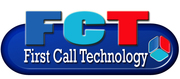 FIRST CALL TECHNOLOGY