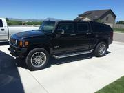 Hummer 2009 Hummer H3T Base Crew Cab Pickup 4-Door