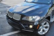 2010 BMW X5 4.8i