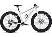 2017 Specialized Fatboy Expert Carbon