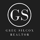 Real Estate Broker Salt Lake City