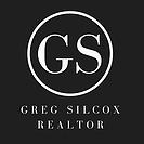 Commercial Real Estate Salt Lake City