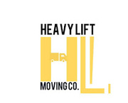 Heavy Lift Moving Co.
