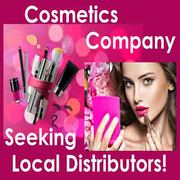 Retail Route Biz! Name Brand Cosmetics Makeup Beauty Now Vending PT/FT