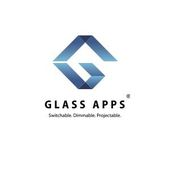Glass Apps  UT