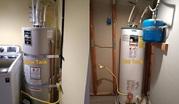 Intermountain Temperature Solutions UT