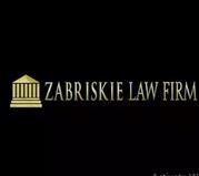 The Zabriskie Law Firm Provo