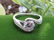 Buy Wedding Rings Online in Provo,  Utah | Citrus Studio