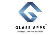 Glass Apps Salt Lake City