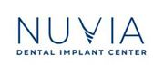 Nuvia Dental Implants Center - Provo,  Utah