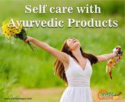 Best Ayurvedic Products Online