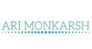 Ari Monkarsh Salt Lake City