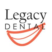 Restorative Dentistry in In Salt Lake City