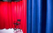 Get Best Production Studio Rental Services from Creative Stream Studio