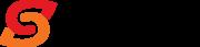 Senergy Petroleum – Bulk Plant