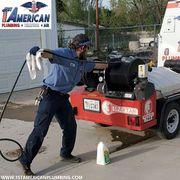 HVAC Services Salt Lake City   1st American Plumbing,  Heating & Air