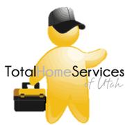 Utah Residential Plumbing   Local Plumber